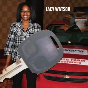 LacyWatson