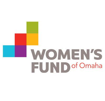 New WF Logo